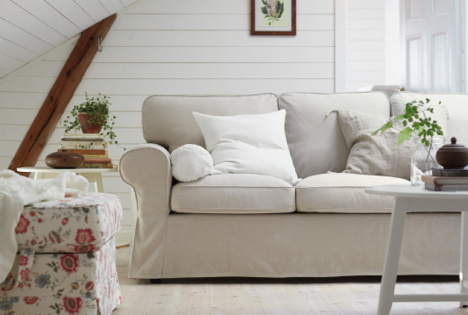 how to clean your sofa upholstery