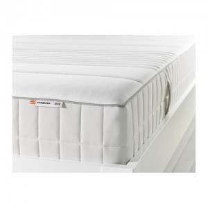 myrbacka-latex-mattress-white__0243620_PE382927_S4