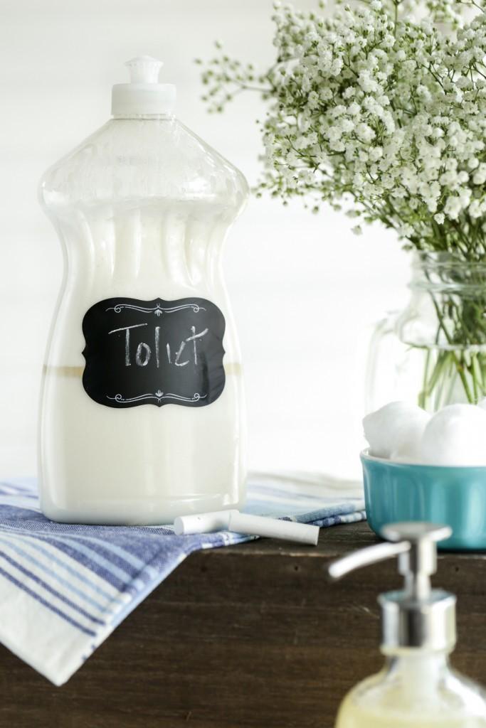 DIY-toilet-bowl-cleaner-8077-2-683x1024