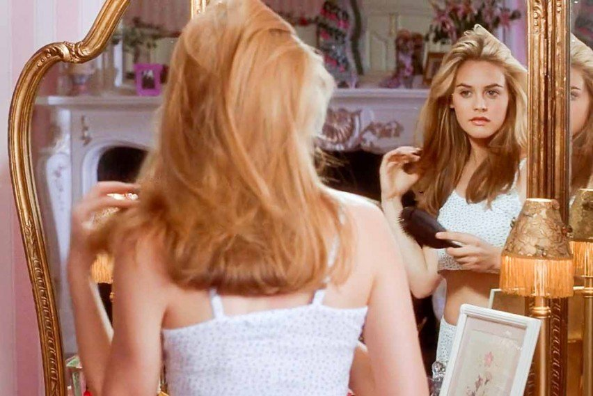 How-Organize-Your-Makeup