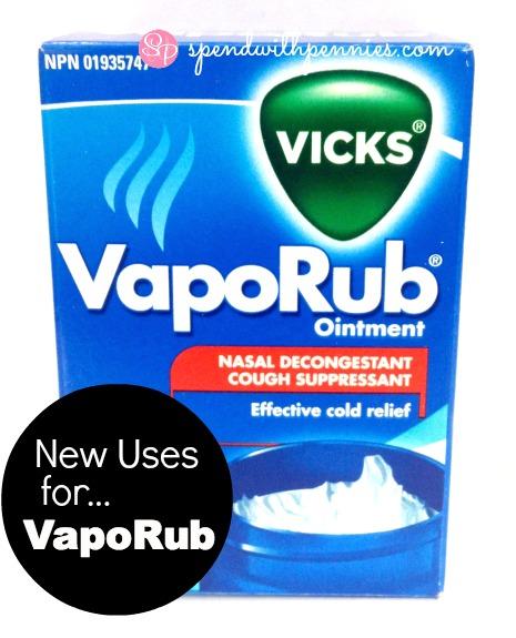vicks-vaporub