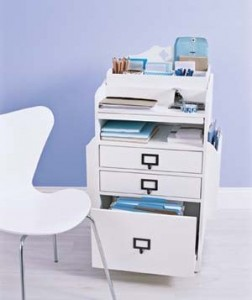Chair-Drawers_300