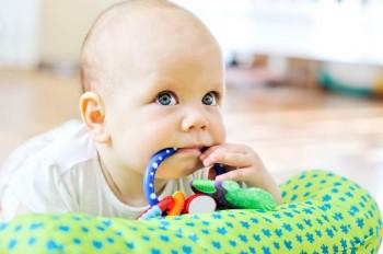 baby-toy.jpg.838x0_q67_crop-smart
