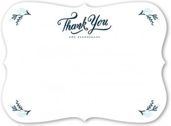 thank-you-note-wording