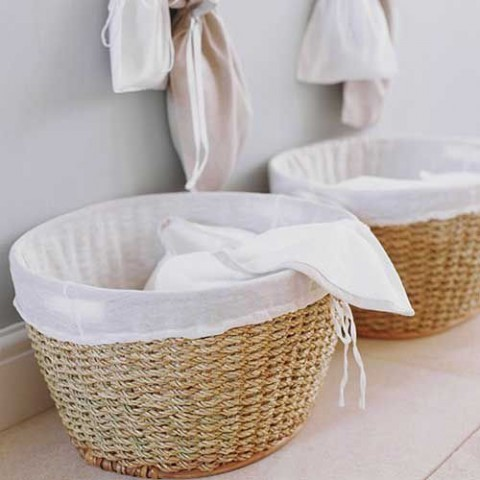 How Often Should I Clean That? Cleaning, Cleaning Tips, Cleaning Hacks, Cleaning Tips and Tricks, How to Clean Your Home, Cleaning Hacks for the Home, Cleaning Tricks for the Home, Home Cleaning, Home Organization, Popular Pin