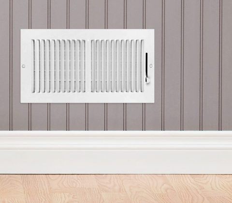 Clean Your Vents, How to Clean Your Vents, Cleaning Your Vents, Fast Ways to Clean Your Vents, Cleaning, Cleaning Tips, Cleaning Tricks, How to Clean Your Home, Cleaning Tips and Tricks, Clean Home Tips, Popular Pin