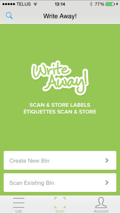 Get Organized With Stickers!| Home Organization, Home Organization Tips and Tricks, Declutter Your Home, DIY Organization, Easy Home Organization #HomeOrganization #Organization #DeclutterYourHome