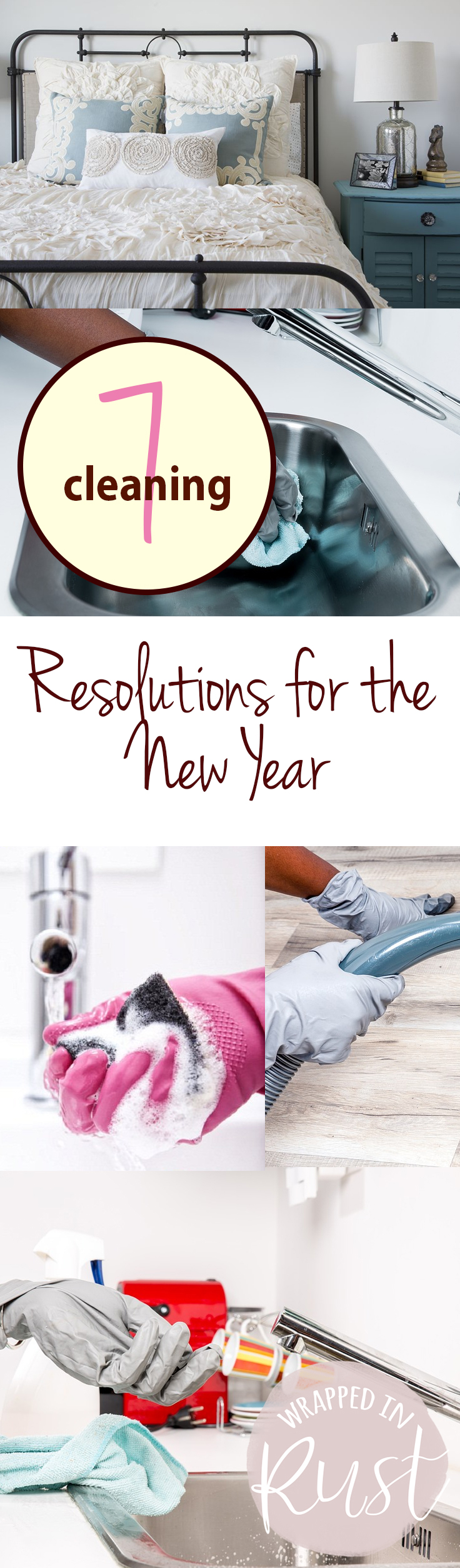 Forum on this topic: New Year Cleaning Tips, new-year-cleaning-tips/
