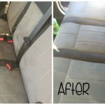 How to Clean Car Upholstery in Minutes| Clean Upholstery, Clean Car Upholstery, How to Clean Car Upholstery, Cleaning, Cleaning Tips, Cleaning Tricks, Car Cleaning Tips and tricks, DIY Cleaning, Easy Cleaning Hacks, Popular Pin #Cleaning #CleanCarUpholstery