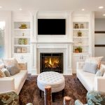 How to Clean Your Fireplace| Cleaning, Clean Home, Clean Home Hacks, Clean Your Fireplace, How to Clean Your Fireplace, Cleaning, Cleaning TIps and Tricks, Popular Pin #Cleaning #CleanYourFireplace