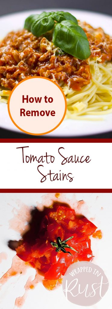 How to Remove Tomato Sauce Stains| Stains, Stain Removal, Stain Remover Clothes, Stain Remover Carpet,  Stain Remover for Set In Stains, Cleaning, Cleaning Tips #StainRemover #DIYStainRemover #StainRemoverCarpet #StainRemoverClothes