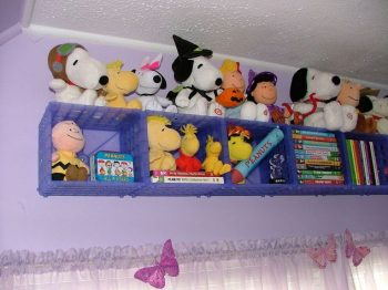 10 DIY Crafts for Complete Home Organization| Organization, Organization Ideas for the Home, Organization Crafts, Easy Home Organization Crafts