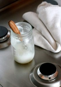 DIY Cleaning Pastes | DIY Cleaning Paste Ideas | Cleaning Paste Ideas | Cleaning Ideas | DIY Cleaning Ideas | DIY Cleaning Paste Tutorials