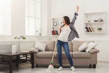 Cleaning Shortcuts | Cleaning Shortcuts that Only Professionals Know | Cleaning Hacks | Cleaning Shortcuts for the Home | Cleaning Tips and Tricks