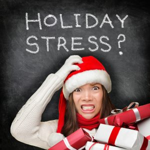 Reduce Holiday Stress | Tips and Tricks for Reducing Holiday Stress | Holiday Stress | Holiday Stress Hacks | Stress Reducing Hacks | Hacks for Reducing Holiday Stress | Holiday Organization