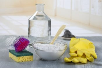 DIY Cleaning Pastes   DIY Cleaning Paste Ideas   Cleaning Paste Ideas   Cleaning Ideas   DIY Cleaning Ideas   DIY Cleaning Paste Tutorials