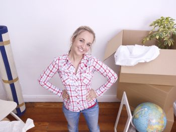 Moving Tips   Unpacking Tips   Moving Organization Tips and Tricks   How to Get Organized After a Move   Tips and Tricks to Get Organized   Organization