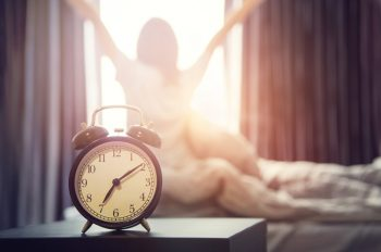Morning Organizational Ideas   Morning Organization Ideas   Morning Madness   Morning Organization Tips and Tricks