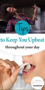 Tips and Tricks to Stay Upbeat   Upbeat   Life Hacks   Tips to Stay Upbeat   Life Tips and Tricks   Tips to Stay Happy   Be Happy