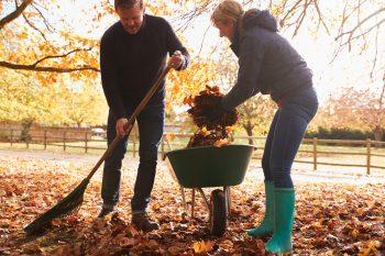 November Checklist | November To-Do List | November To Do List | November | November Home Checklist | Checklist | Winterize Your Home | November Home To Do List