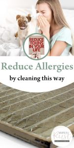 Reduce Allergies | Cleaning Tips to Reduce Allergies | Hacks to Reduce Allergies | Tips to Reduce Allergies | Tips and Tricks to Reduce Allergies | Cleaning Tips and Tricks