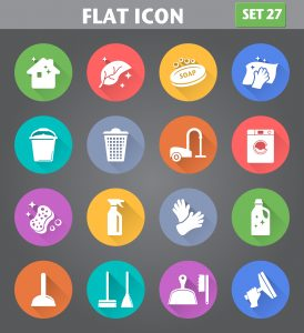 Cleaning Apps   Cleaning   Organizing   Tips and Tricks   Cleaning Tricks   Organization