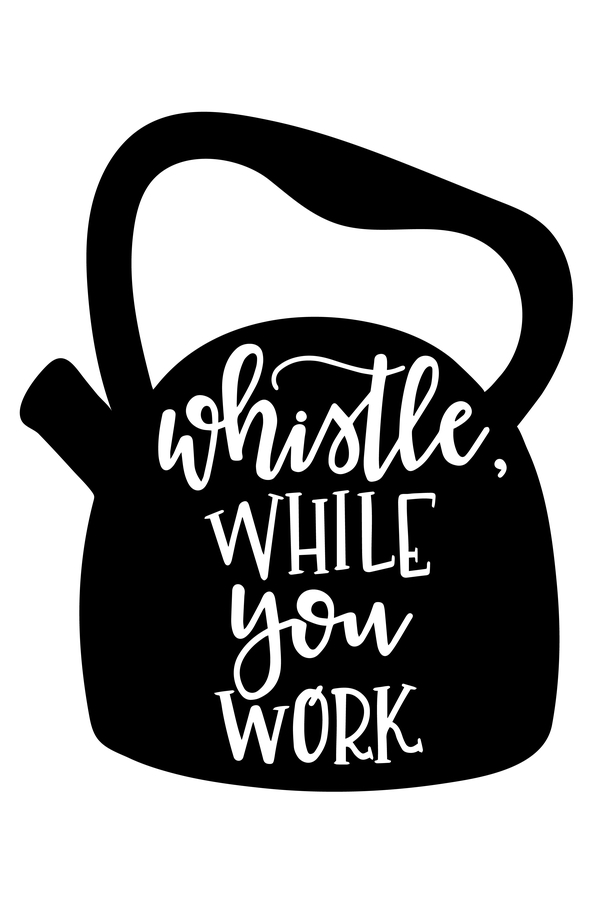 hacks | life tips | whistling while you work | whistle | work | work tips | work hacks | whistling | whistle while you work