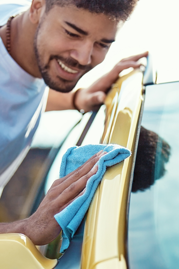 clean | spring cleaning tips | spring cleaning tips for your car | tips and tricks | cleaning | car | clean car | car cleaning tips
