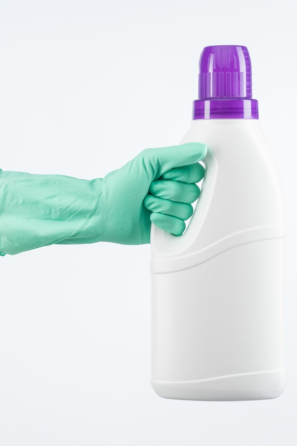 things you should never clean with bleach | bleach | cleaning | dos and don'ts | tips and tricks | never clean with bleach | things to not clean with bleach