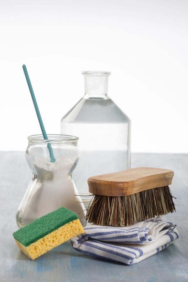 Cleaning Tips Using Salt | salt | salt cleaning tips | tips and tricks | cleaning | cleaning tips | cleaning hacks