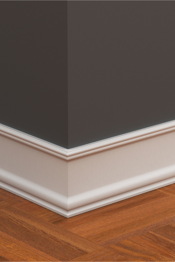 Baseboard cleaning hacks may not be at the top of your list, but that's probably because cleaning baseboards probably isn't either! So let's talk baseboard cleaning hacks to make that job as easy as possible.